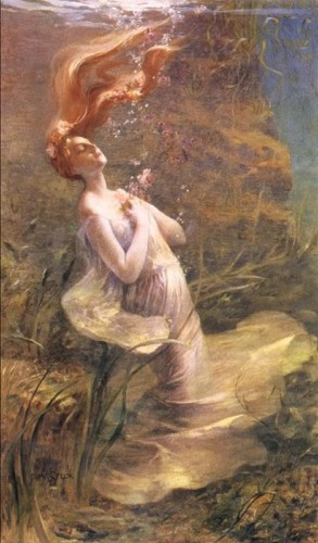 ophelia-by-steck-1339286924_org