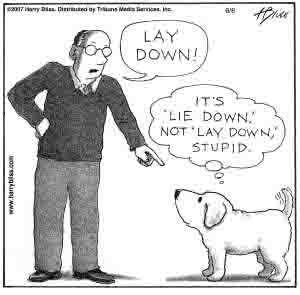 lie-vs-lay