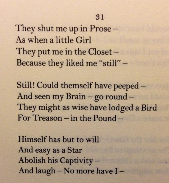 still i rise essay  a angelou poem still i rise essay