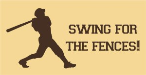 swing-for-the-fences-vinyl-wall-design