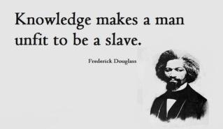 frederick-douglass-quotes-2
